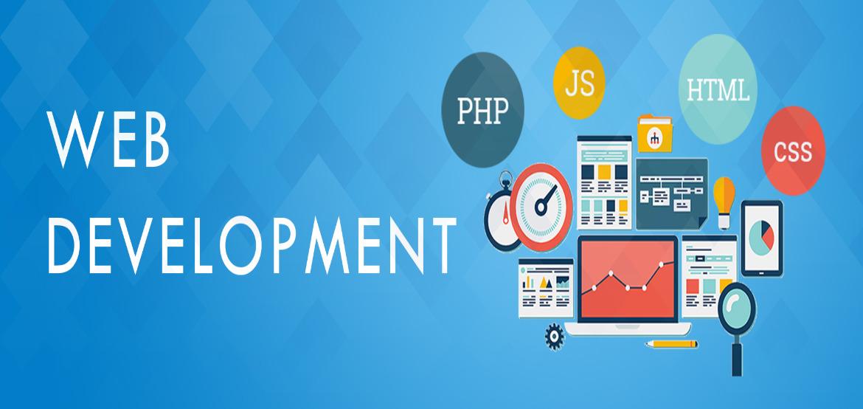turningpoint-web-development