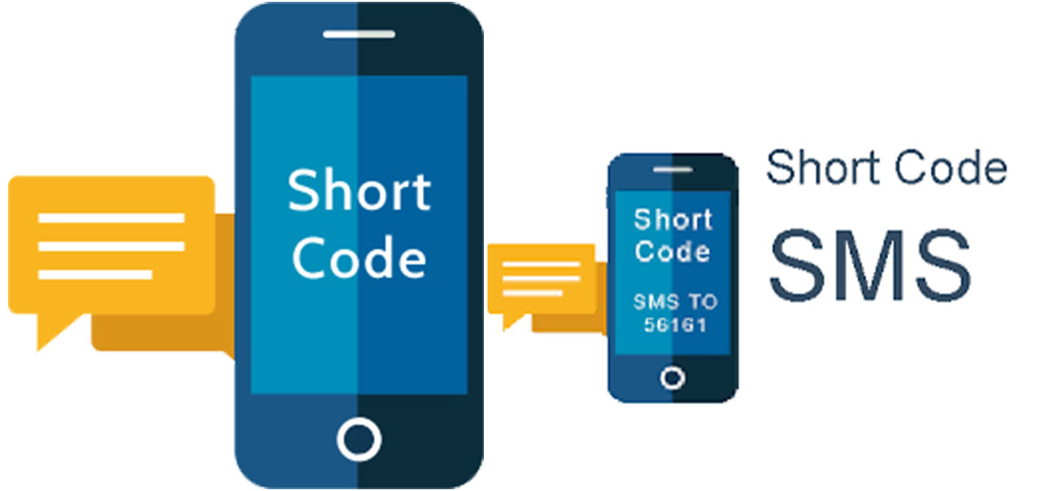 turningpoint-sms-short-code