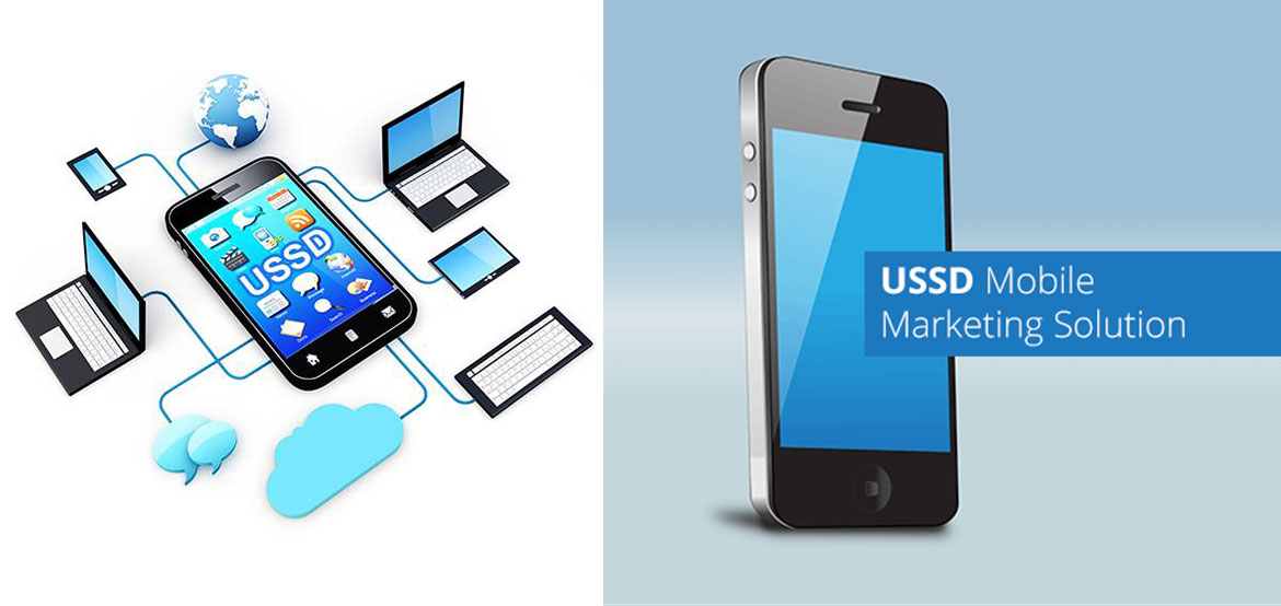 USSD Solution