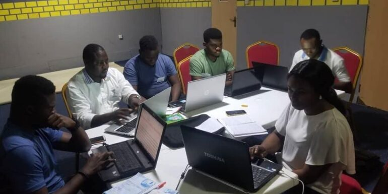 tpi-website-training-in-lagos